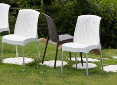 Olimpia Chair - SCAB Design