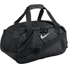 2da67a3134f4 40 Best Nike Duffel bags images