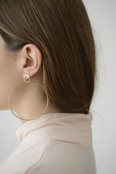 Obliquity hoops! use LP&SEA for 15% off. ends ttoday @seaworthypdx