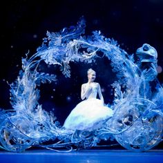 Mind-Body-Spirit: 3 Major Ways Ballet Improves Your Life Cinderella Musical, Cinderella Carriage, Cinderella 2016, Ballet Pictures, Dance Pictures, Ballet Costumes, Dance Costumes, Portsmouth, Dubai Events