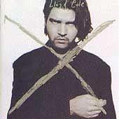 Lloyd Cole by Lloyd Cole (CD, Jul-1996, Capitol/EMI Records) #AlternativeIndie Get it at http://stores.ebay.com/preownedisthenewnew/CDs-/_i.html?_fsub=4997568012&_ipg=96