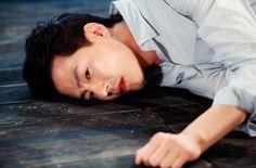 Jo In Sung sẽ hài hước sau hàng loạt phim sầu thảm 5
