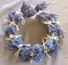 lavender-wreath.