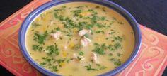 Δες εδώ μια τέλεια συνταγή για ΚΟΤΟΣΟΥΠΑ ΜΕ ΛΑΧΑΝΙΚΑ, μόνο από τη Nostimada.gr