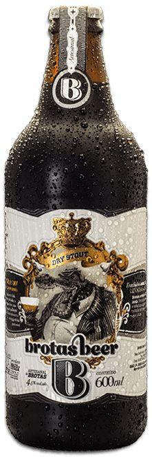 cerveja-artesanal-drystout-brotas-beer