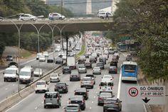 Catraca Livre e Colab realizam parceria que visa entregar para o prefeito Fernando Haddad um relatório sobre a mobilidade urbana de SP – feito de forma colaborativa pelos usuários da rede social.