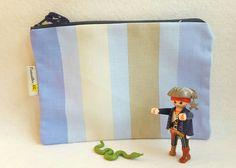 Créations fait main www.pirouettescc.com