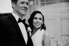 Check out the stunning work of creative Dublin wedding photographer Larry McMahon. Dublin, Larry, Weddings, Photography, Photograph, Wedding, Fotografie, Photoshoot, Marriage