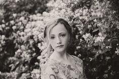 Emma10-43.jpg