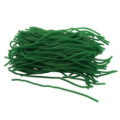Twizzlers+Easter+Grass+Candy+-+OrientalTrading.com