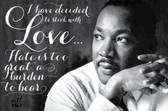 Unarmed truth and unconditional love will have the final word in reality -Martin Luther King Jr. Discover more meaning full and inspirational words of wisdom by Martin Luther King Jr. Citations Martin Luther King, Martin Luther King Quotes, Great Quotes, Me Quotes, Inspirational Quotes, Qoutes, Famous Quotes, Fantastic Quotes, House Quotes