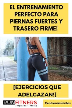 Teespring is the free and easy way to bring your ideas to life. Hiit Workout At Home, Gluteus Medius, Easy Science, Free Courses, Glutes, Fat, Wellness, Exercise, Yoga