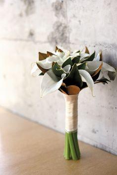 Calla-bouquet.jpg
