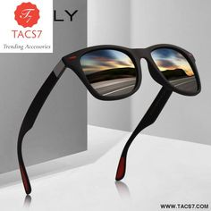 6761b60072b See more. Classic Polarized Unisex Driving Square Frame Sun Glasses Cheap  Sunglasses