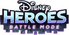 I Got Diamonds for Free by Using Disney Heroes: Battle Mode Hack Tool Private Server, Hack Online, Cheating, Battle, Hacks, How To Get, Disney, Diamonds, Hack Tool