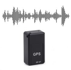 SMART GPS - REAL TIME LOCATION – Deals-o-saur Techno Gadgets, Gadgets And Gizmos, Cool Gadgets, Vehicle Tracking System, Gps Tracking, Led Closet Light, Android Secret Codes, Gps Map, Mini Gps Tracker