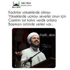 Comedy Pictures, Hafiz, Allah Islam, My Prayer, Islamic Quotes, Beautiful Words, Quran, Prayers, Advice