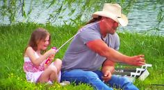 Country Music Lyrics - Quotes - Songs Trace adkins - Go Behind The Scenes Of…