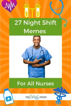 27 Relatable Night Shift Memes For All Nurses. Working the night shift is brutal - so have a laugh! All of these night shift memes are hilarious and full of relateable humor! #thenerdynurse #nurse #nurses #nightshift #nursememes #nursehumor Funny Memes About Work, Super Funny Memes, Work Memes, Working Night Shift, Night Shift Nurse, All Nurses, Nursing Memes, Nursing Pins, Nurse Quotes