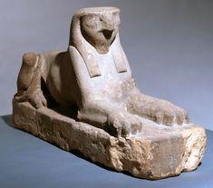 Ex Libris, British Museum, Lion Sculpture, Objects, Statue, Image, Art, Art Background, Kunst