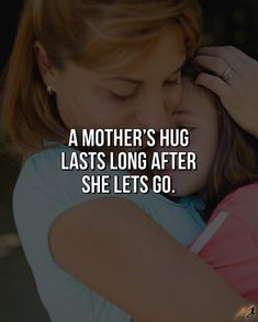 To mothers, we are eternally grateful. Check out our list of 15 Mother's Day quotes that will warm your heart and make your mom smile :) Take A Hint, Jamie Mcguire, Thankful Quotes, Love Is Everything, Mothers Day Quotes, I Feel Good, Parenting Quotes, Body Language, True Friends