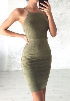 Fashion Dress Clothing, Shoes & Jewelry : Dresses for Women, Girls & Baby Girls : Women http://amzn.to/2lyOcr6