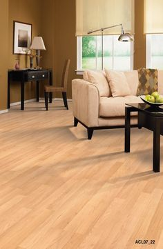 With so many color and style options, you're sure to find the perfect laminate flooring for all your lifestyle and decorating needs.   https://www.barronsflooring.com