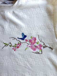 Embroroom embroidery design