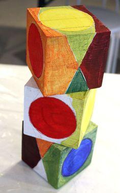 CMCA_painted_cube_workshop_Marcie_J_Bronstein_24