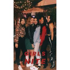 5sos Girlfriends, Girl Crushes, My Girl, Crystal, Woman, Girls, Tops, Style, Fashion