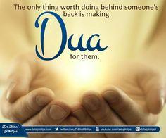 Dua... The way to know Allah ISLAM WAY http://knewallah.blogspot.com.eg/