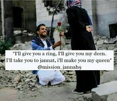 Love halaal muslim relationship