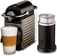 magimix 11306 nespresso system citiz milk coloris noir laqu fonctionne avec des. Black Bedroom Furniture Sets. Home Design Ideas