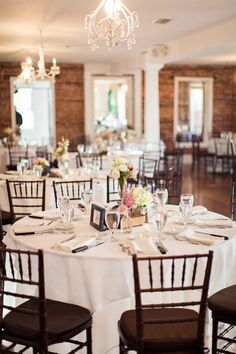The White Room is an award winning, full-service private event and wedding venue located in St. Augustine, FL. Learn more on our The White Room Loft