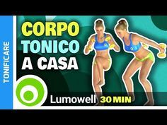 YouTube Cardio, Thai Chi, Legs Day, Total Body, Perfect Body, Workout Videos, Personal Trainer, At Home Workouts, Fitness Inspiration