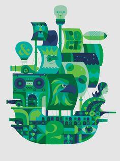 Google Image Result for http://www.adrianjohnson.org.uk/gallery/images/1341311323.jpg