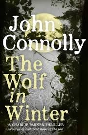 The community of Prosperous, Maine has always thrived when others have suffered. Its inhabitants are wealthy, its children's future secure. http://www.johnconnollybooks.com/novels-wolf-in-winter.php http://rabel.jcyl.es/cgi-bin/abnetopac?SUBC=BPSO&ACC=DOSEARCH&xsqf99=1761026+