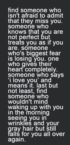 Top 30 love quotes with pictures. Inspirational quotes about love which might inspire you on relationship. Cute love quotes for him/her Cute Quotes, Great Quotes, Quotes To Live By, Inspirational Quotes, Daily Quotes, Cutest Couple Quotes, Quotes About True Love, Making Love Quotes, Gods Love Quotes