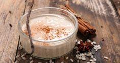 Recette de Riz au lait vanillé facile au Cookeo. Facile et rapide à réaliser, goûteuse et diététique. Ingrédients, préparation et recettes associées.