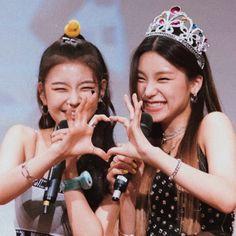 I Love Girls, Cool Girl, My Girl, South Korean Girls, Korean Girl Groups, Korean Beauty Girls, Fandom, Kpop Girls, Monsta X
