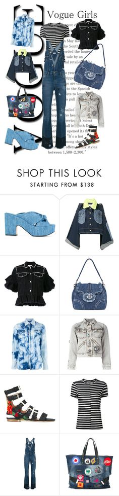"""""""Make this as your Wish List..."""" by monica022 ❤ liked on Polyvore featuring Robert Clergerie, Natasha Zinko, MSGM, Dsquared2, Marc Jacobs, Laurence Dacade, Frame and RED Valentino"""
