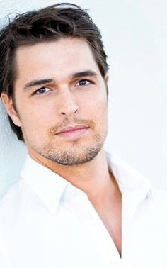 diogo morgado - Google Search