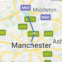 city of manchester - Google Search Manchester, Google Search, City, Cities