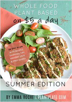 Recipes Whole Food Plant Based Diet Kristen Seymour Published a. ET Nov. Dinner Recipes For Kids, Healthy Dinner Recipes, Whole Food Recipes, Vegan Recipes, Plant Based Diet, Plant Based Recipes, Diet Snacks, Healthy Snacks, Paleo