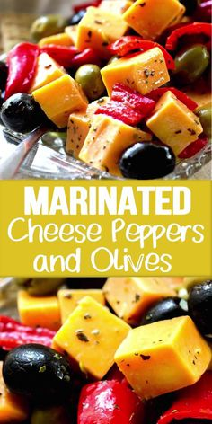 An easy, delicious appetizer that takes no time at all to make. Perfect for parties and football games! An easy, delicious appetizer that takes no time at all to make. Perfect for parties and football games! Soup Appetizers, Finger Food Appetizers, Appetizers For Party, Vegan Appetizers, Appetizer Dinner, Delicious Appetizers, Parties Food, Appetizer Ideas, Finger Foods