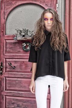 loçka yeni koleksiyon... instagram:  _locka_ online selling: www.locka.com.tr  spring summer ss16