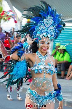 Carnaval #carnival