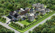 Elegant Grand Whiz Nusa Dua Hotel Offering Best Facilities : Grand Whiz Nusa Dua Plans