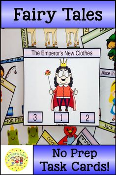 New pdf clothes empress the