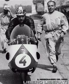 Liberati Monza 1956 350